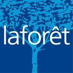 LAFORET Immobilier - JA CONSEIL